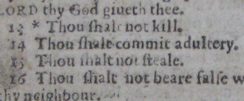 David C  Lachman - 15th Century Manuscript Psalter